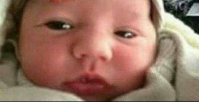 همسر لیونل مسی پسر لیونل مسی بیوگرافی لیونل مسی اینستاگرام لیونل مسی