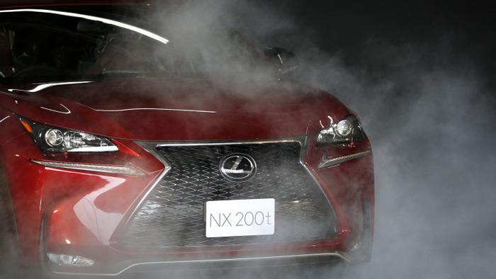 ردهبندی رضایتمندی مشتریان برندهای خودروسازی جهان