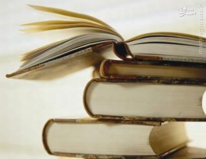 چرا رمانهای عامهپسند مهماند؟