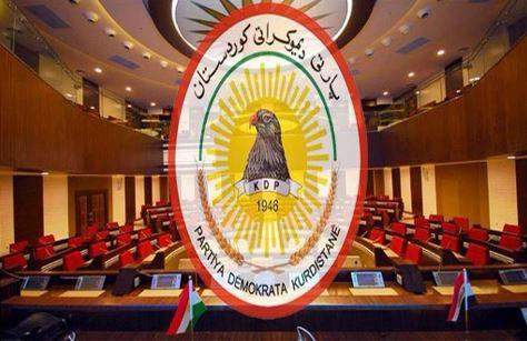حملات ترکیه با چراغ سبز مسعود بارزانی/ بارزانی کردها را به اردوغان فروخت