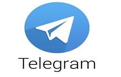 آیا تلگرام فیلتر خواهد شد؟