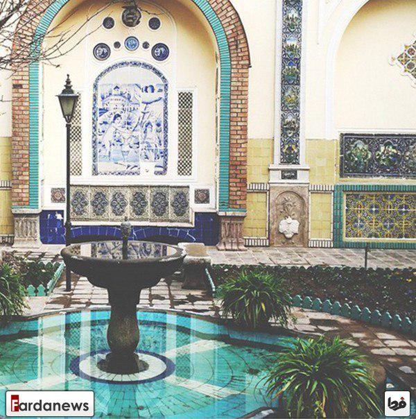 صفحات اینستاگرام «صابر ابر» کتاب شد + عکس