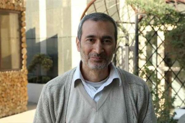 کشته شدن عضو برجسته پژوهشگاه فضایی ایران در حادثه مکه+عکس