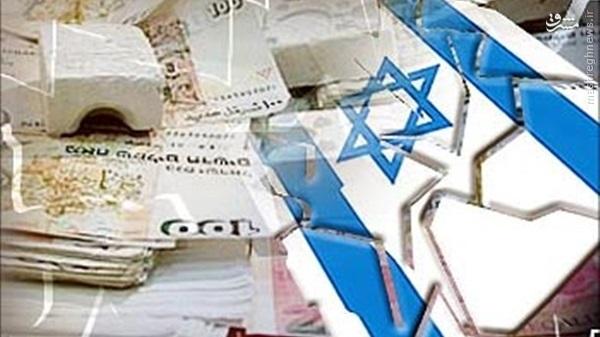 چهار خانواده یهودی که اقتصاد اسرائیل را تحت کنترل دارد///// در حال ویرایش