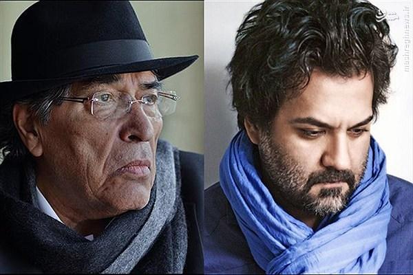ممانعت از فروش آثار دو شاعر هتاک در نمایشگاه کتاب البرز