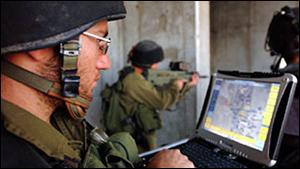 رژیم صهیونیستی چگونه فضای مجازی را نظامی میکند؟/ بماند