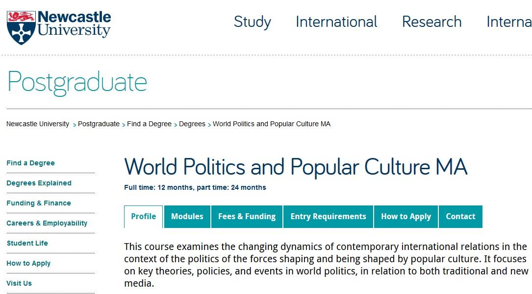 امپراطوری خیال؛ استفاده از سینما برای ترویج سیاست جهانی آمریکا+دانلود  // در حال ویرایش