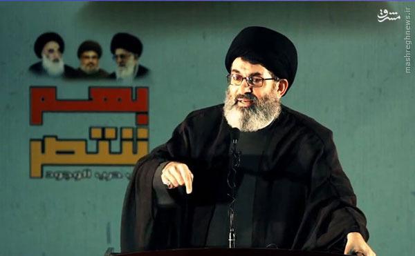 سید حسن نصرالله عراق را بهتر بشناسیم