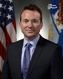 یک همجنس باز مسئول نیروی زمینی آمریکا می شود+عکس