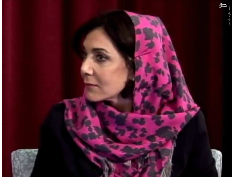 گزارش گاردین درباره حجاب و مزاحمتهای جنسی در ایران// در حال ویرایش