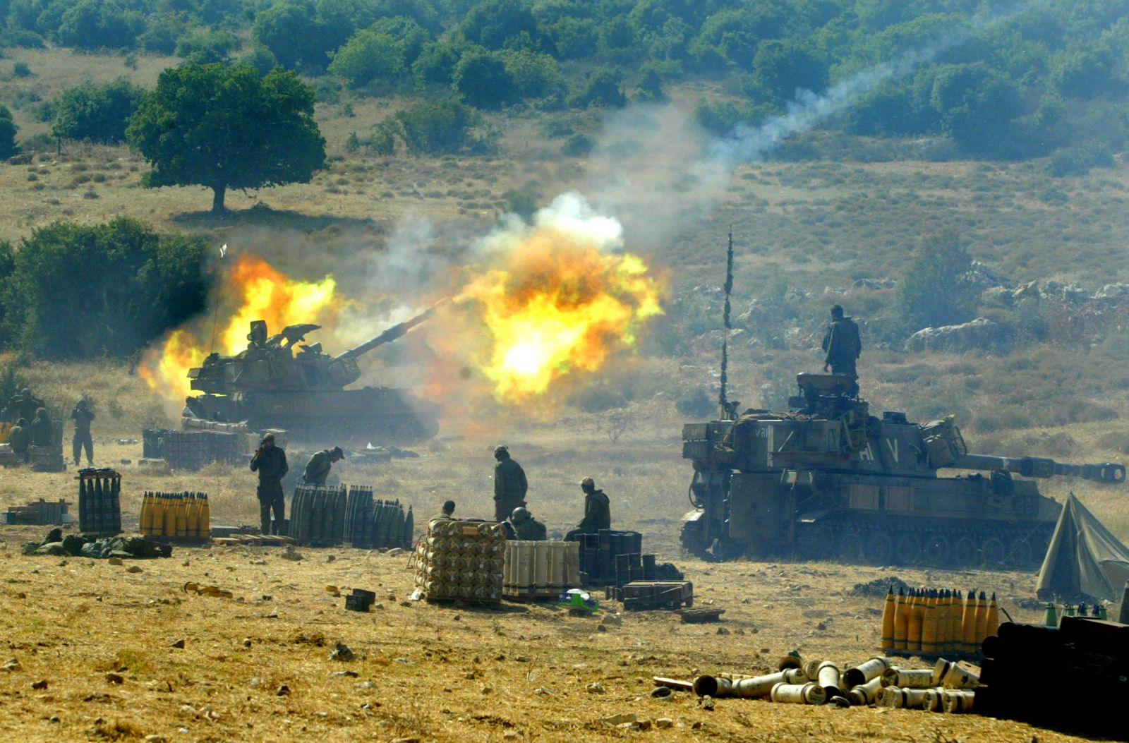 سه مشکل صهیونیستها در جنگ آینده با حزبالله/ دیگر نیازی به تونل نیست /آماده انتشار