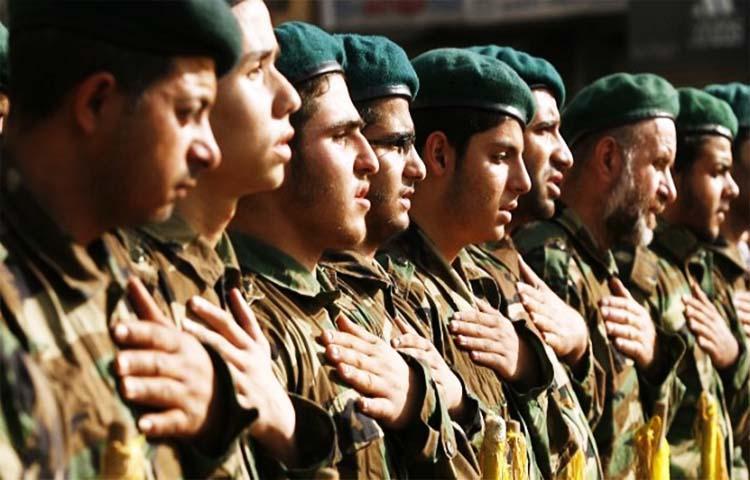 آیا ایران جبهه مستقیم مبارزه با اسرائیل را باز کرده است؟ / آماده انتشار