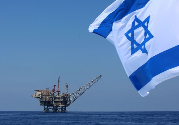 1235495 775 خبر بد برای اسرائیل؛ بوی گاز مصر صهیونیستها را خفه کرد!