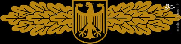 طراح و فرمانده عملیات کشتار حجاج کیستتاریخ سری کشتار حجاج در سال 1366