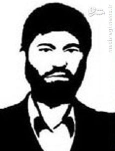 کشمیری چگونه در جمهوری اسلامی نفوذ کرد/ مشکوکترین گروه اطلاعاتی در ایران/ناگفتههایی از کمیته انقلاب در اداره دوم ارتش/// آماده انتشار // 8 شهریور منتشر شود