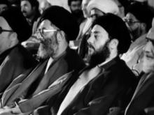 آخرین توصیه رهبر انقلاب به شهید آیتالله حکیم