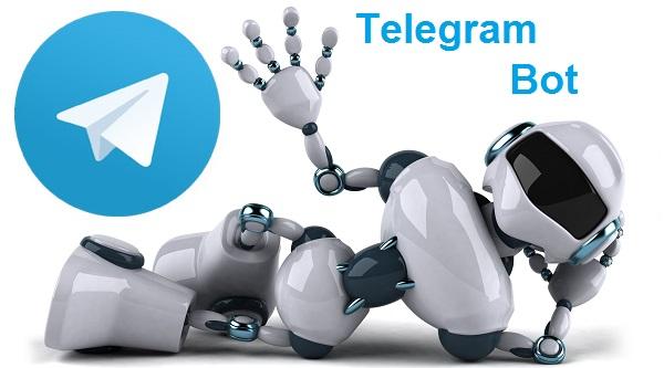 آیا رباتهای تلگرام واقعاً جاسوسی میکنند؟