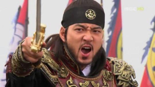 چگونه از شر خرم سلطان رها شویم ؟!