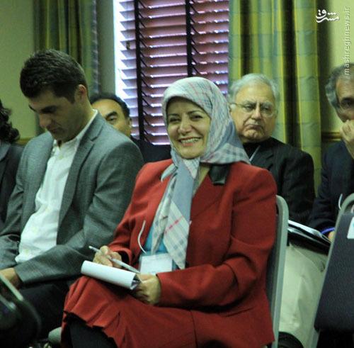 سرنوشت عبرت آموز تندروهای جبهه اصلاحات