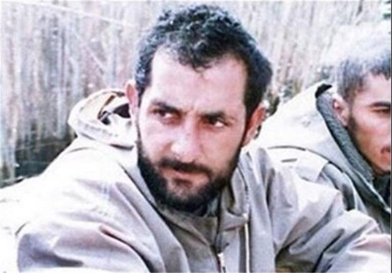 محسن رضایی «راز دجله» را رسانهای کرد