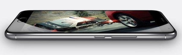 گوشی قدرتمندتر از گلکسی اس6 سامسونگ معرفی شد+عکس