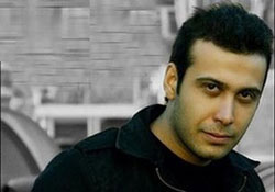 پیام تسلیت محسن چاووشی به پرسپولیسیها