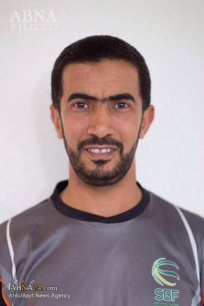 هلاکت افسر ارشد ارتش رژیم سعودی +عکس