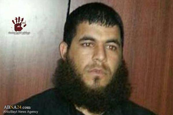 هلاکت فرمانده ارشد داعش در «دیرالزور»+عکس