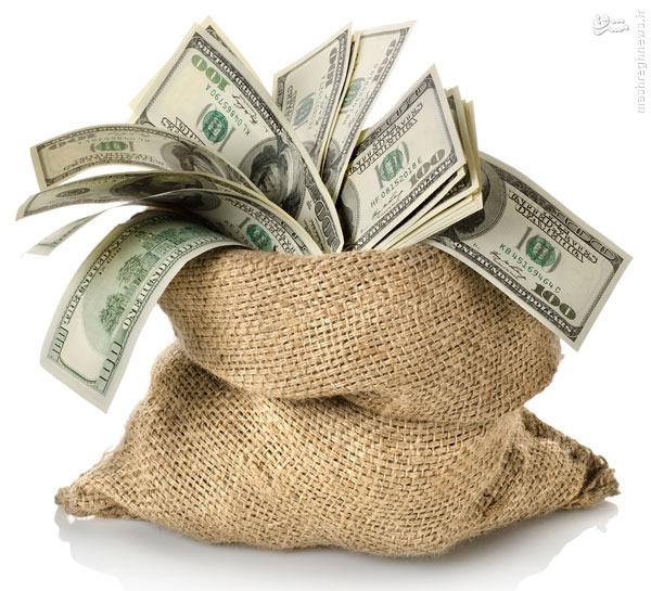 دلارهای نفتی عربستان برای محو آثار کشتار 4 هزار حاجی در یک روز/// در حال ویرایش