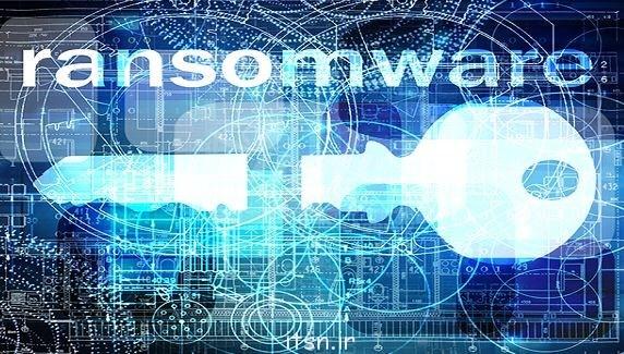 پنج تهدید عمده امنیت سایبری جهان در سال 2015