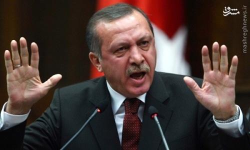 وزیر اطلاع رسان سوریه خطاب به وزیر خارجه سعودی: ساکت باش ای غلام!