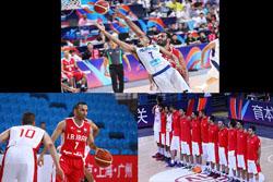 ناکامی پنجگانه ورزش و شکست های بیپایان