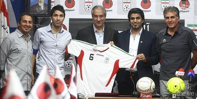 جزئیات اتهامات تکاندهنده کمیته اخلاق به کیروش/ پای کفاشیان و آبروی فوتبال ایران هم گیر است