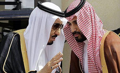 آیا سعودی ها طعم تهدید را چشیده اند/ دو نگاه متفاوت مقامات درباره آینده آل سعود/آماده انتشار