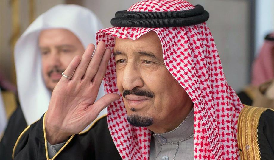 آیا سعودیها طعم تهدید جمهوری اسلامی را چشیدهاند/ دو نگاه متفاوت مقامات آمریکا درباره آینده آلسعود/آماده انتشار