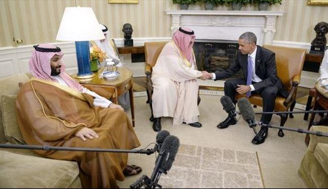 مجتهد:برای اتفاقی غافلگیرکننده در عربستان آماده باشید