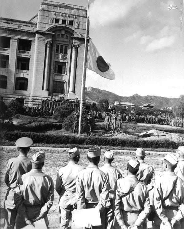 توسعه از نوع کره جنوبی: پیشرفت یا نفوذ؟