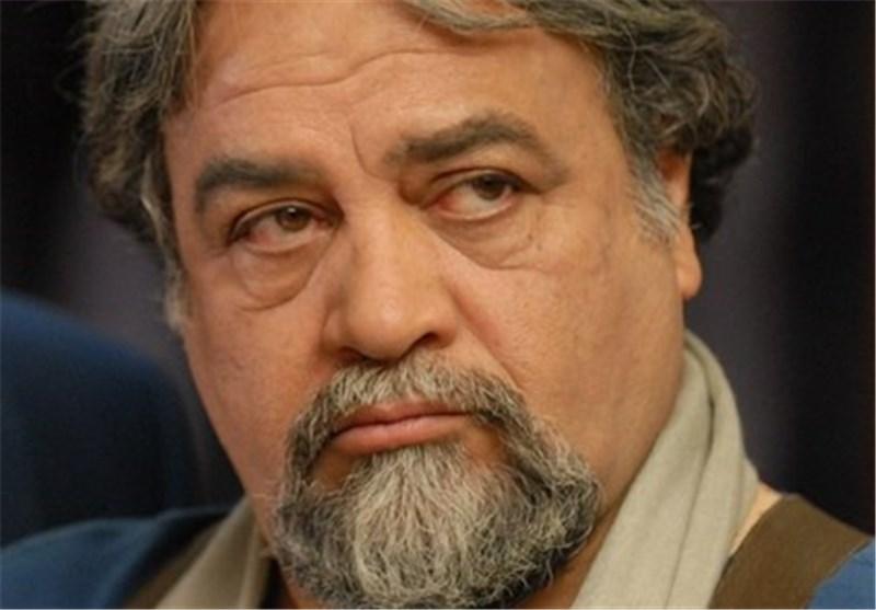 جنجال شریفی نیا در شبکه خبر
