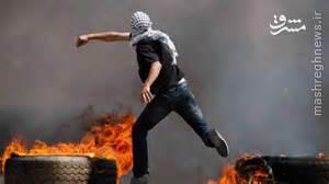 استقرار سامانه گنبد آهنین در نزدیکی غزه+تصاویر
