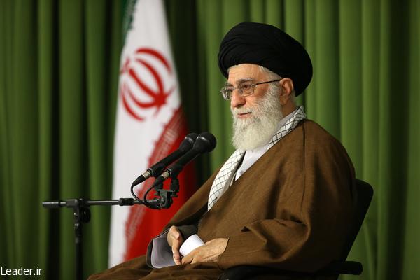 هدف اصلی دشمن از جنگ نرم استحاله جمهوری اسلامی و تغییر باورهای مسئولان و مردم است/ طراحان جنگ نرم در پیگیری پیچیده اهداف خود، کاملاً جدی و دارای برنامه هستند اما ما در این زمینه عقب هستیم