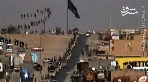 داعش:خلافت متکی به بغدادی نیست!