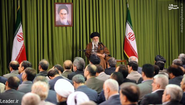 بودجه یک میلیارد و 833 میلیون دلاری امریکا برای جنگ نرم ایران و دیگر کشور ها + سند