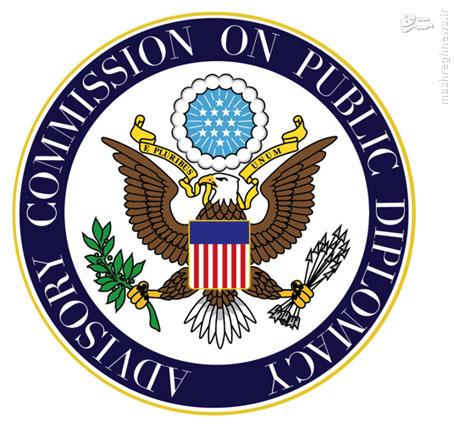 1274197 950 بودجه جنگ نرم آمریکا علیه ایران + سند
