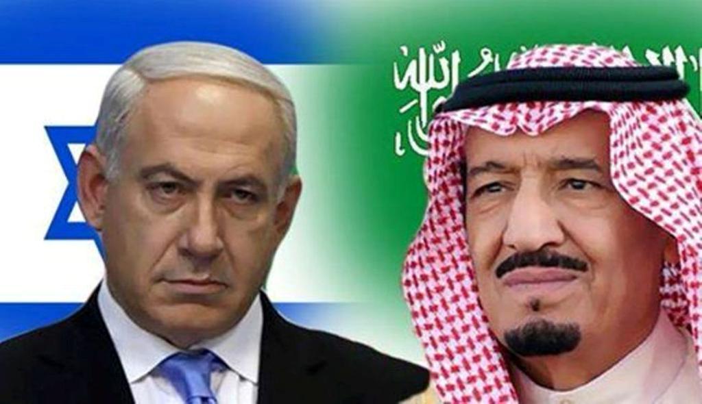 چشمداشت سعودی – صهیونیستی به «میّون»؛ گنج نهان در بابالمندب/ گذرگاهی که 45 درصد نفت جهان را مدیریت میکند