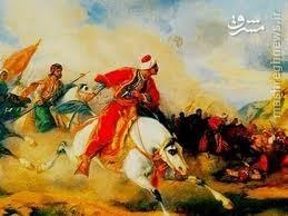 یهودیان شاه اسماعیل صفوی دین یهود جنگ ایران و اسرائیل جنایات یهودیان جنایات اسرائیل ایران و اسرائیل