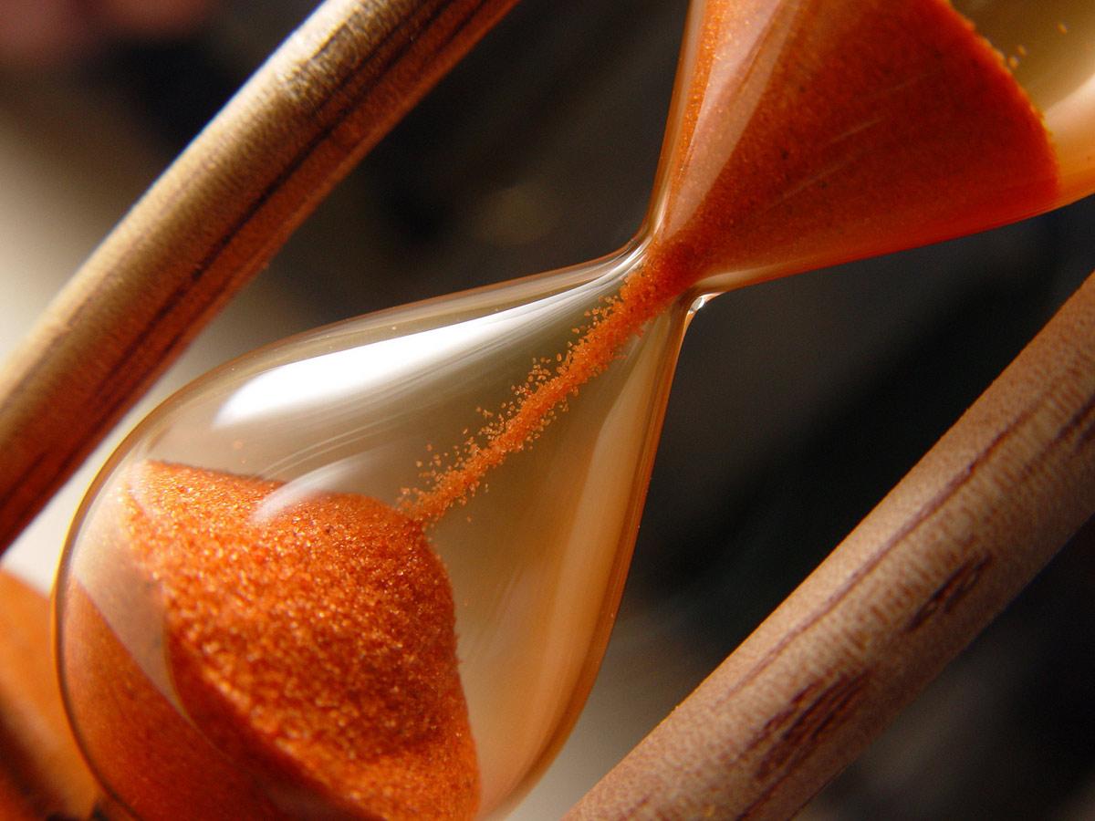 نرمافزار مدیریت زمان و کارهای روزانه + دانلود برنامه TimeTune