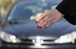 افزایش مصرف شیشه در بین زنان تنفروش