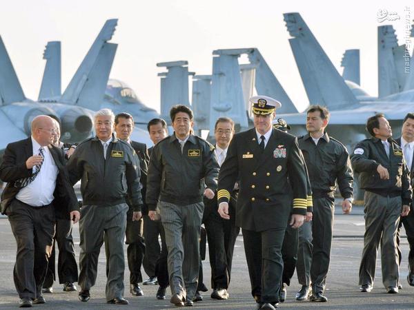 کاپشن خلبانی