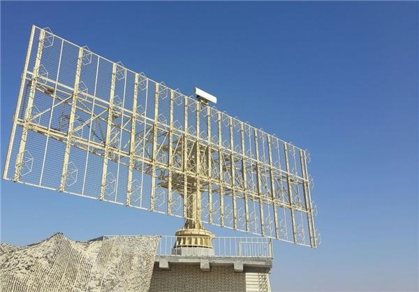 رباتهای انتحاری در زمین و «فتح 14» در آسمان درخشید/ تاسیسات هستهای هم تست پدافندی شد