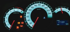 ۱۰ اشتباه رایج در نگهداری خودرو